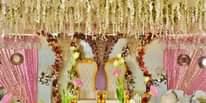 A floral elegant reception dec… - FLORAL services in Davao City