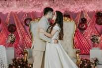 ROBINSON & ANGEL INTIMATE … - ANGEL services in Davao City
