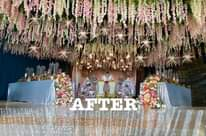 #BEFORE & #AFTER VONRIC TR… - BEFORE services in Davao City