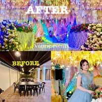 Check this! our before & a… - amp services in Davao City