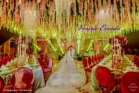 BEST RECEPTION DECORATION INTO… - Blogs services in Davao City