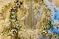 Our simple elegant decoration … - Blogs services in Davao City