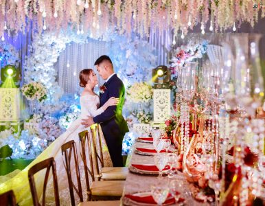 Sandie & Dianne Wedding - Weddings services in Davao City