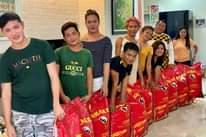 MANGHATAG MI UG ISA KA SAKUNG … - Blogs services in Davao City
