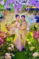 Rhea Jane Premaleon & eric… - Blogs services in Davao City