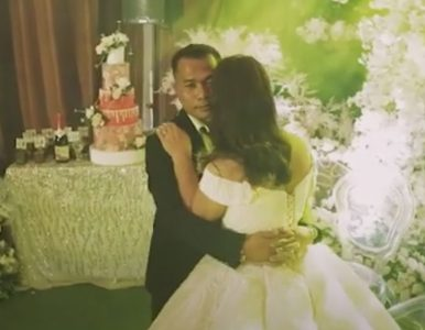 Arman and Romelyn - Videos services in Davao City