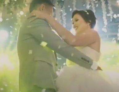Mark and Jodannie - Videos services in Davao City