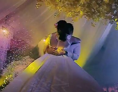 Junry and Matet - Videos services in Davao City